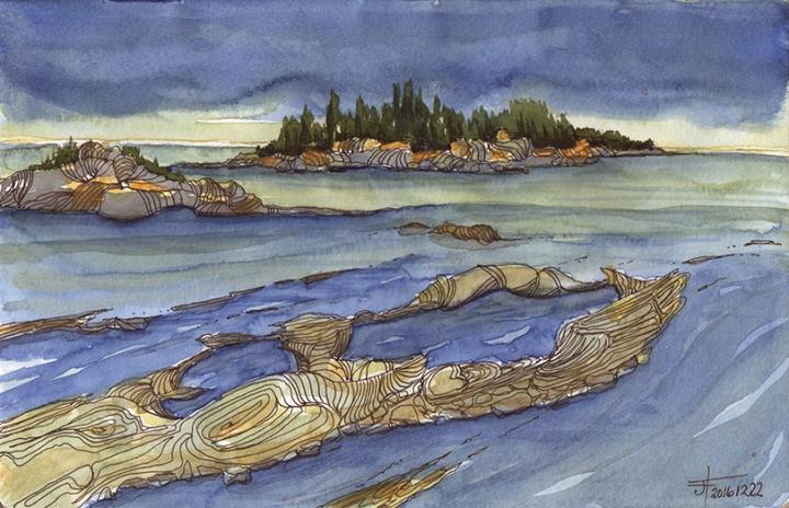 20161222-lebic-dayaftersolstice-watercolor-jane-hannah-lores