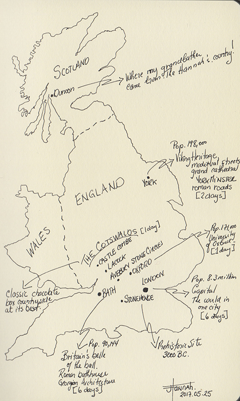 20170525-Great-Britain-Map-jane-hannah-loRes