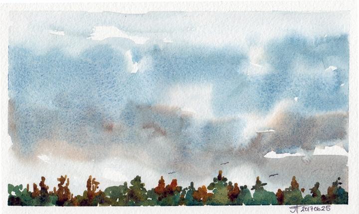 20170625-beautiful-Clouds-jane-hannah-loRes