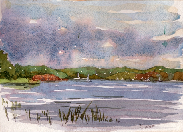 20170627-Sandy-Beach-Hudson-jane-hannah-loRes
