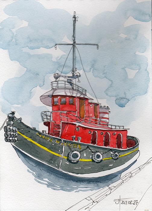 20170827-red-tugboat-jane-hannah-loRes