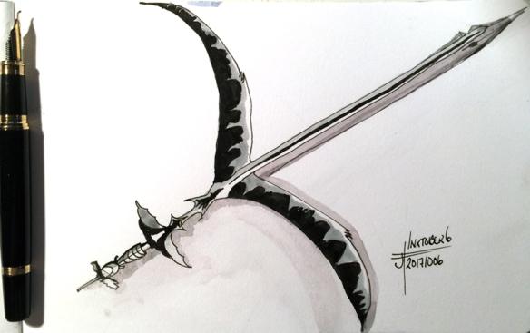 20171006-inktober-sword-jane-hannah-loRes