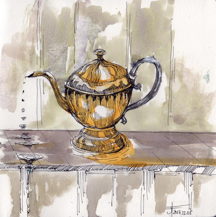 20171209-teapot-jane-hannah-loRes