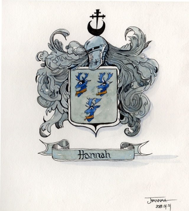 20180101-hannah-coat-arms-colour-jane-hannah-loRes