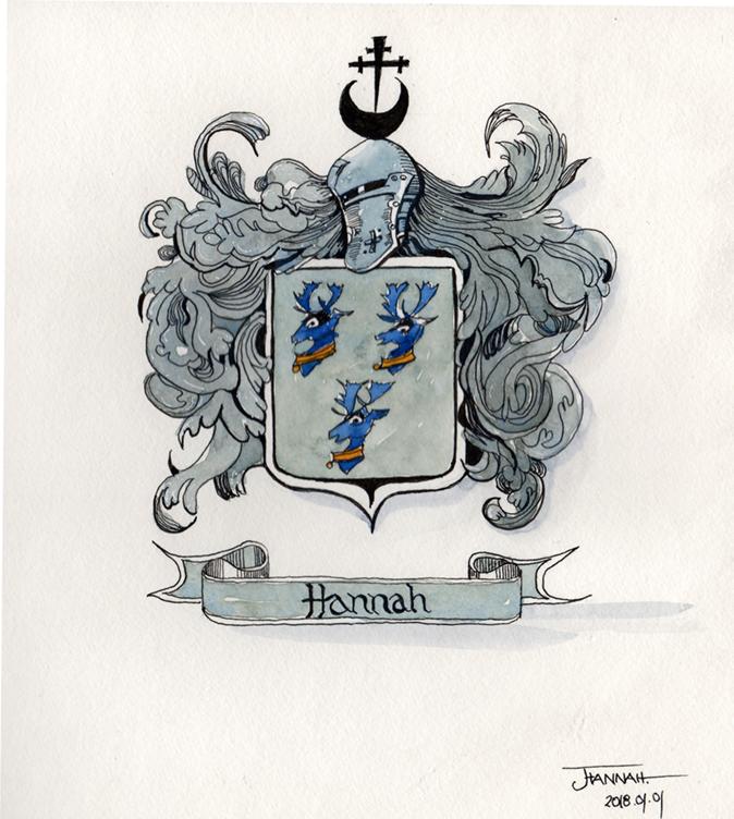 20180101-hannah-coat-arms-colour-jane-hannah-loRes