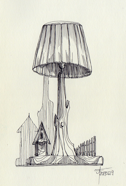 20180130-lamp-drawing-jane-hannah-loRes