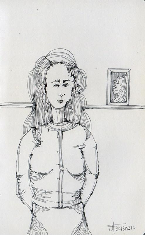 20180210-girl-drawing-jane-hannah-loRes