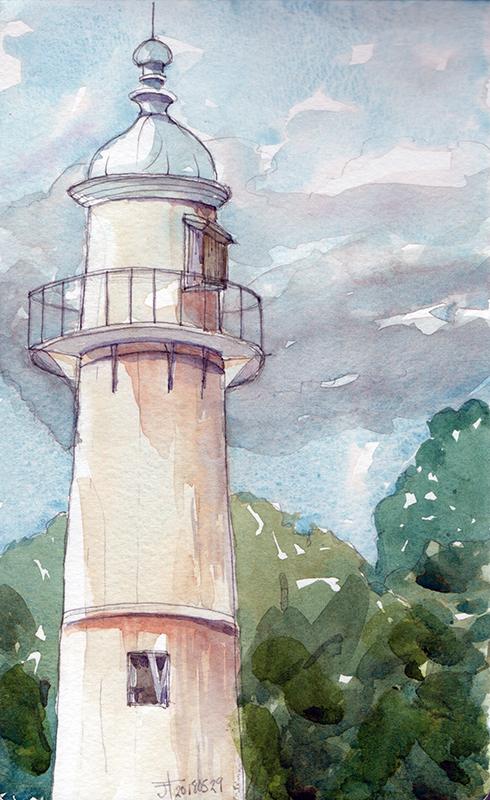 20180529-parc-Des-Ancres-lighthouse-jane-hannah-loRes