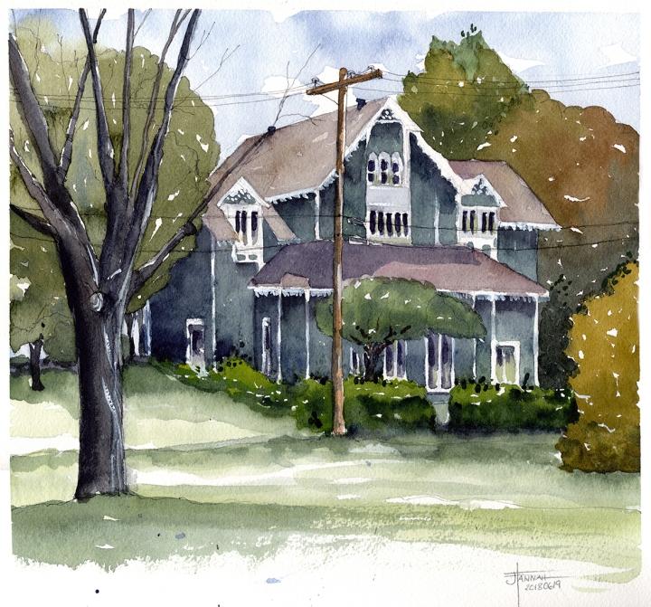 20180619-lakeshore-house-loRes