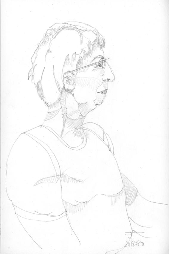 20180811-woman-drawing-jane-hannah-loRes