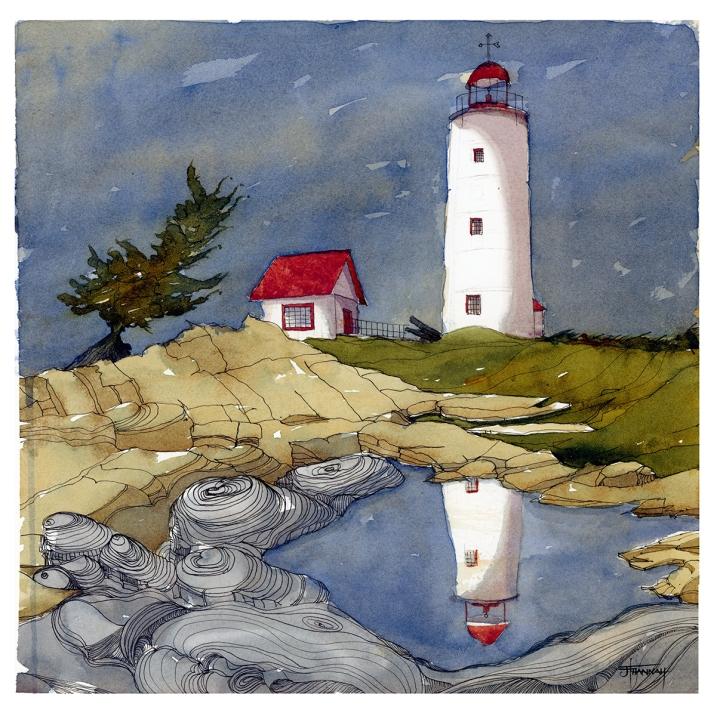 20181014-lighthouse-jane-hannah-loRes