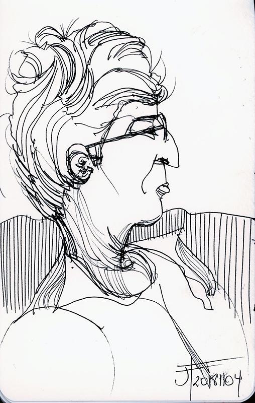 20181104-profile-drawing-jane-hannah