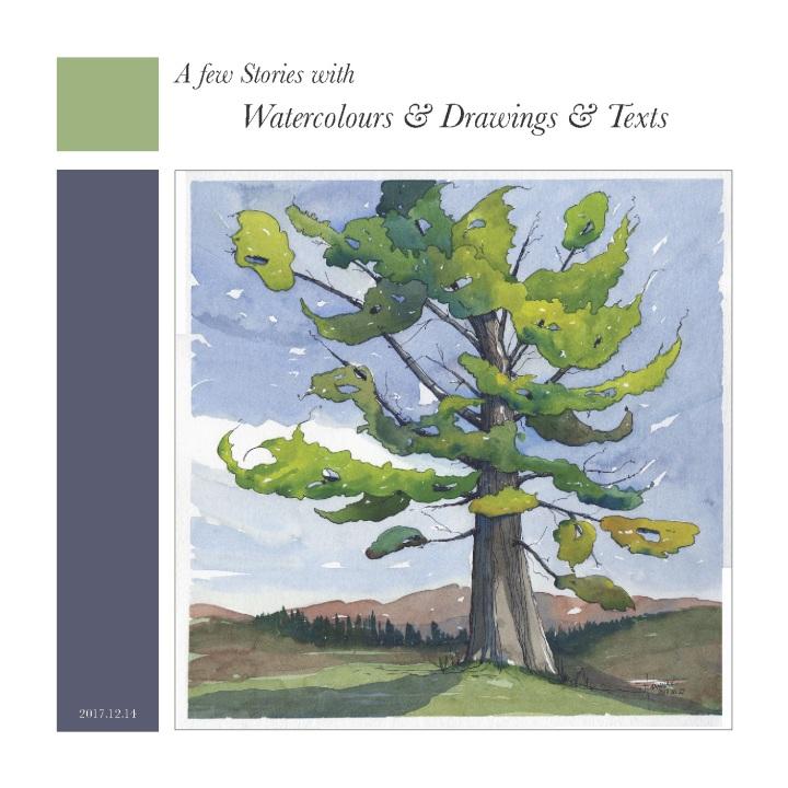 JaneHannah-Watercolours-Drawings-Texts_Page_01