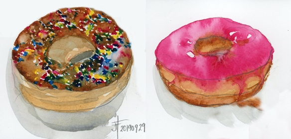 20190929-doughnuts-jane-hannah-loRes