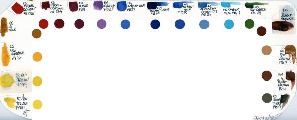 20181208-WC-palette