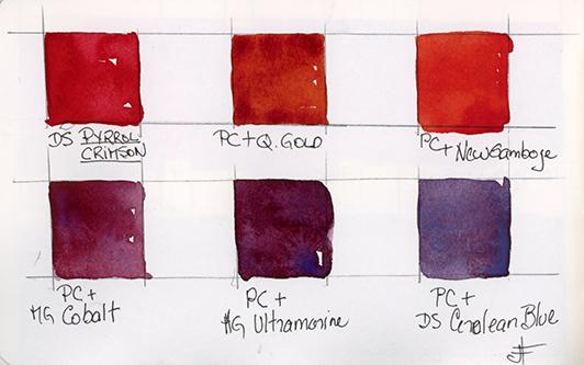 20200109-paints-pyrrolCrimson-loRes