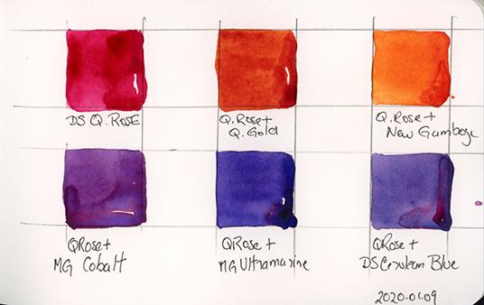 20200109-paints-QRose-loRes