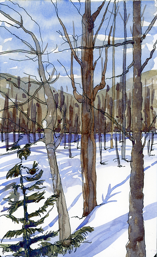 20200301-woodsRigaud-jane-hannah-loRes